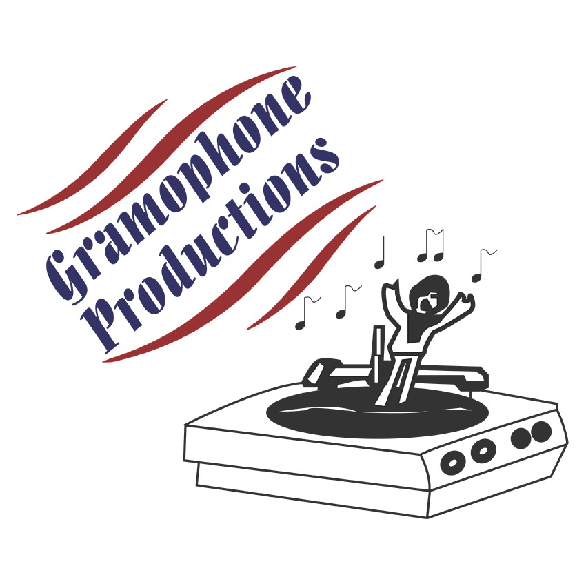 Gramophone Productions
